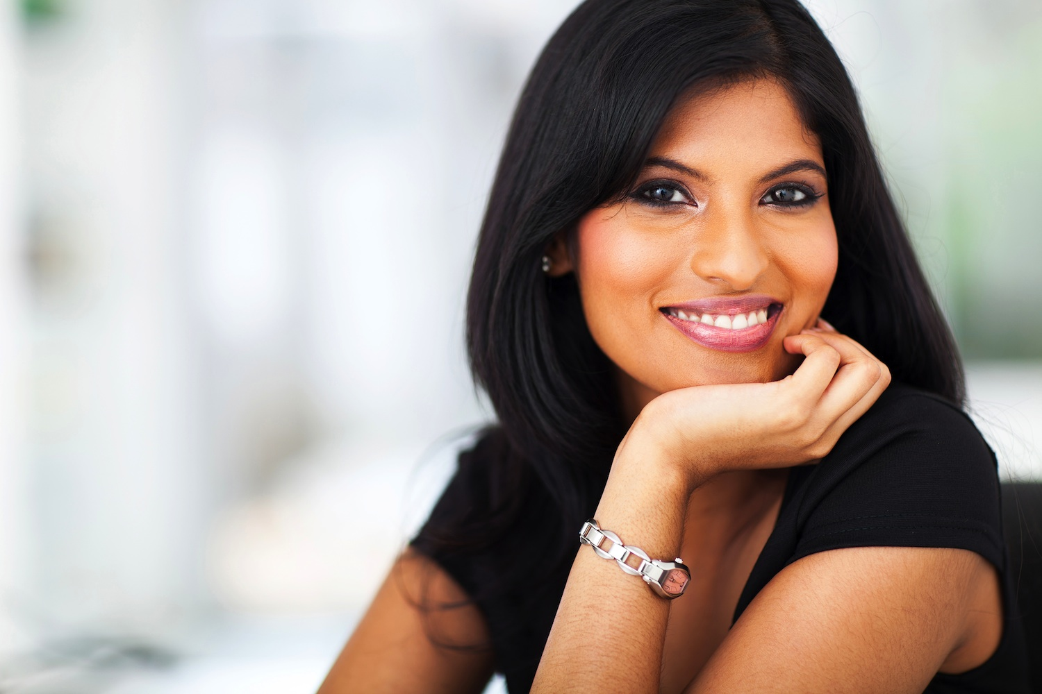 hindu single women in keyport Indian women | indian singles | indian girls | indian men | single western men why choose indiancupid indiancupid is a premier indian dating and matrimonial site bringing together thousands of non resident indian singles based in the usa, uk, canada, australia and around the world.